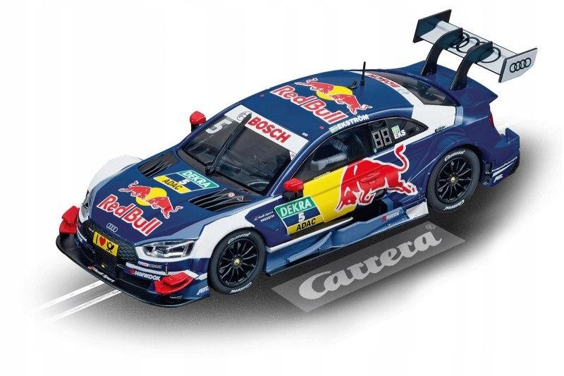 Pojazd Audi RS 5 DTM M Ekstrom No 5
