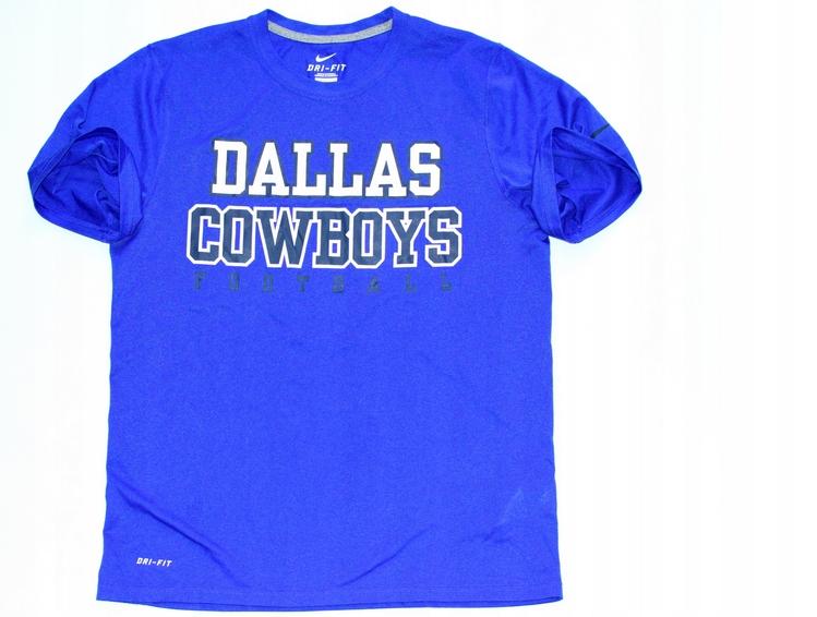 Koszulka NIKE Dallas Cowboys roz M