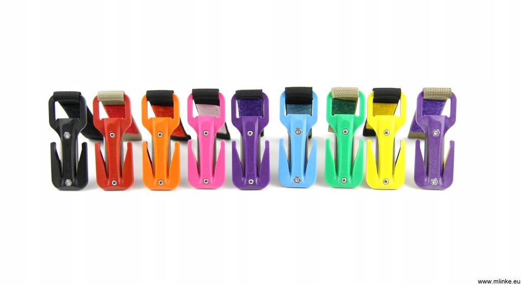 EEZYCUT - różne kolory do wyboru