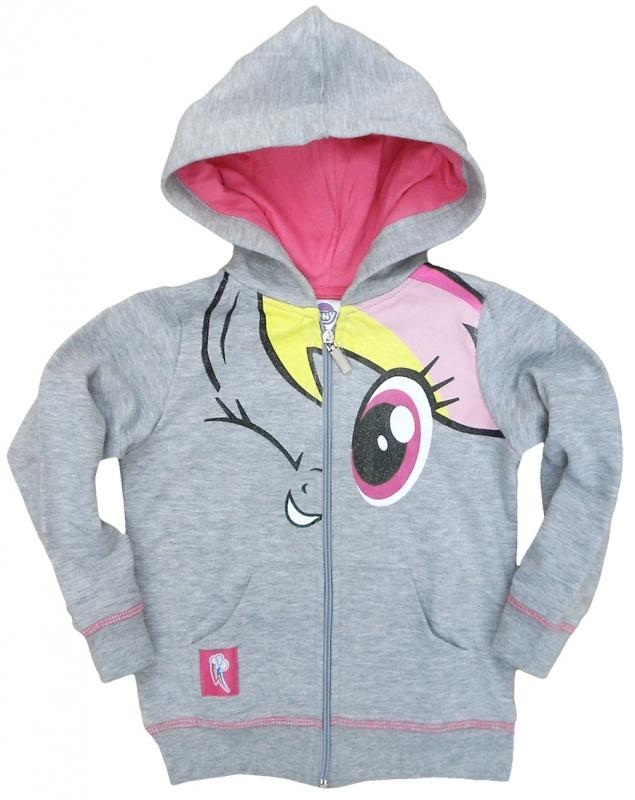 Bluza My Little Pony : Rozmiar: - 122