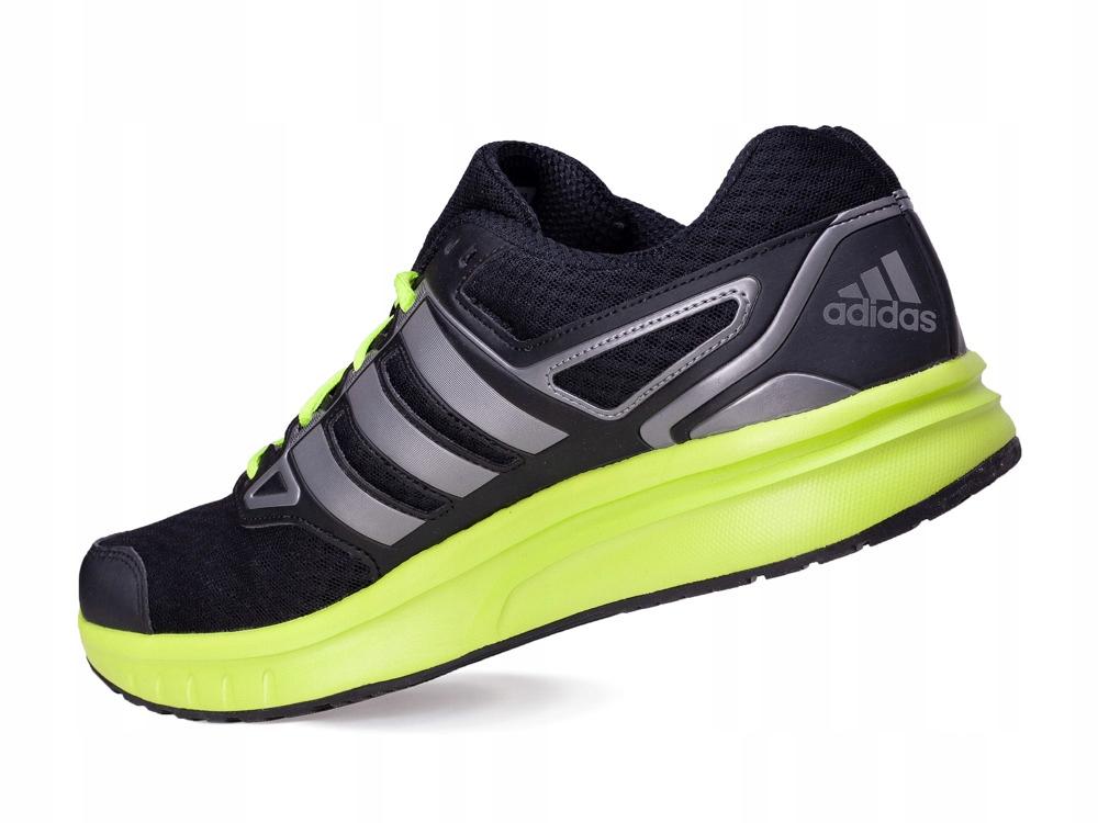 Buty M?SKIE Sportowe Adidas Galactic Elite B33793