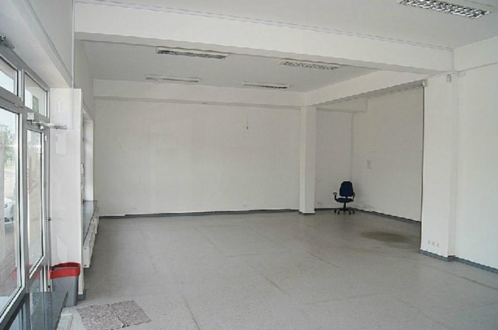 Komercyjne, Białystok, Wygoda, 100 m²