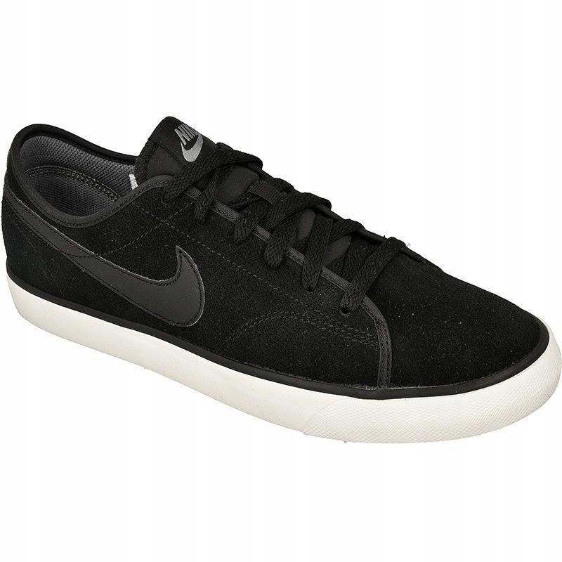 Buty sportowe Nike PRIMO COURT LEATHER r. 42,5