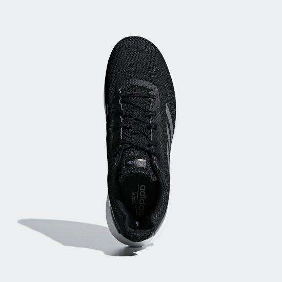 Adidas buty Cosmic 2 F34881 42