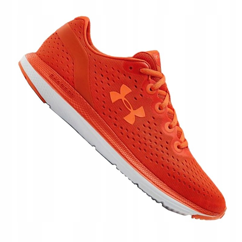 Buty Do Biegania Under Armour Charged Impulse 45.5