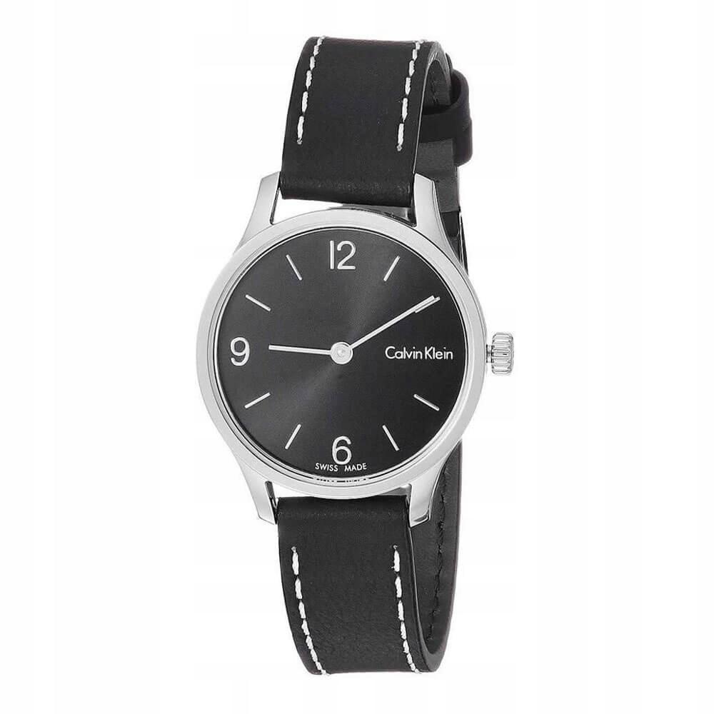 zegarek damski Calvin Klein K7V231C1