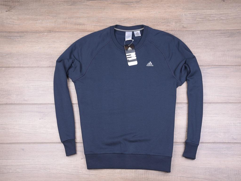 uroczy Najnowsza 100% autentyczny adidas sample bluza