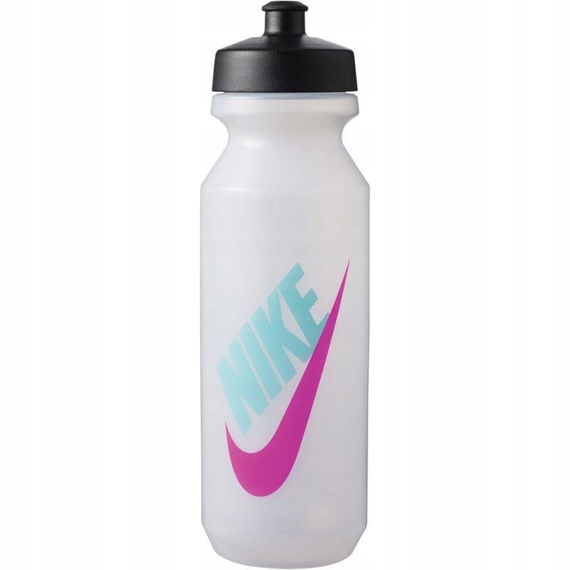 Bidon Nike Big Mouth Graphic Bottle 950 ml N004198