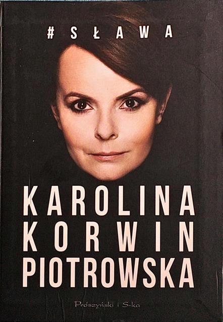 Sława Piotrowska