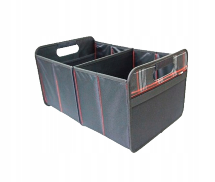 ORGANIZER TORBA DO BAGAŻNIKA VW GTI 5GB061104