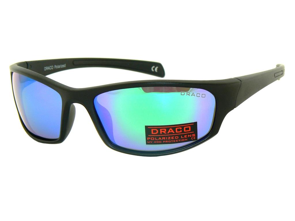 Tanie Meski Okulary Przeciwsloneczne Z Polaryzacja 7234934805 Oficjalne Archiwum Allegro