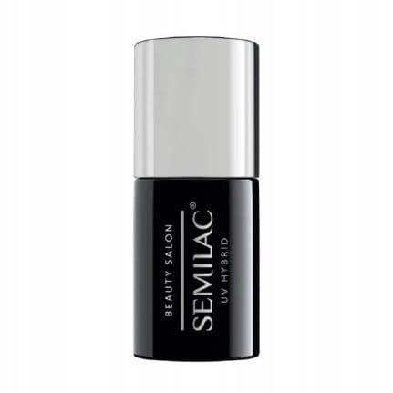 Semilac Beauty Salon Top 11ml top uv