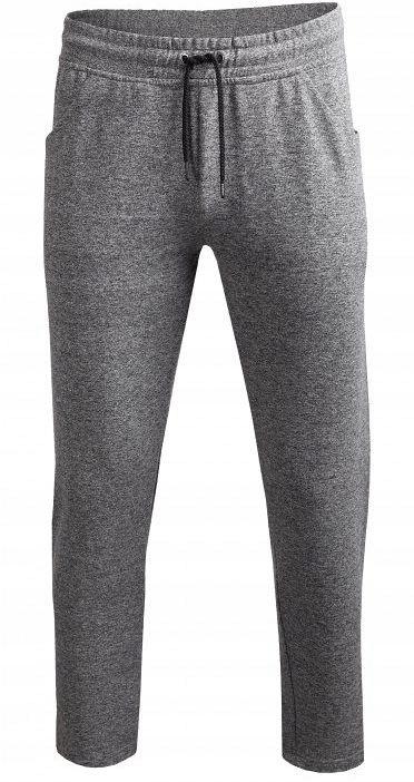 Outhorn Męskie Spodnie dresowe HOZ19-SPMD605 # XL