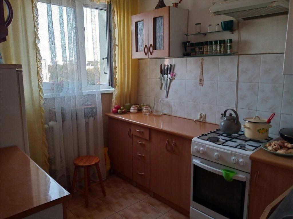 Mieszkanie Ciechanow Ciechanowski Pow 45 M 9700958336 Oficjalne Archiwum Allegro