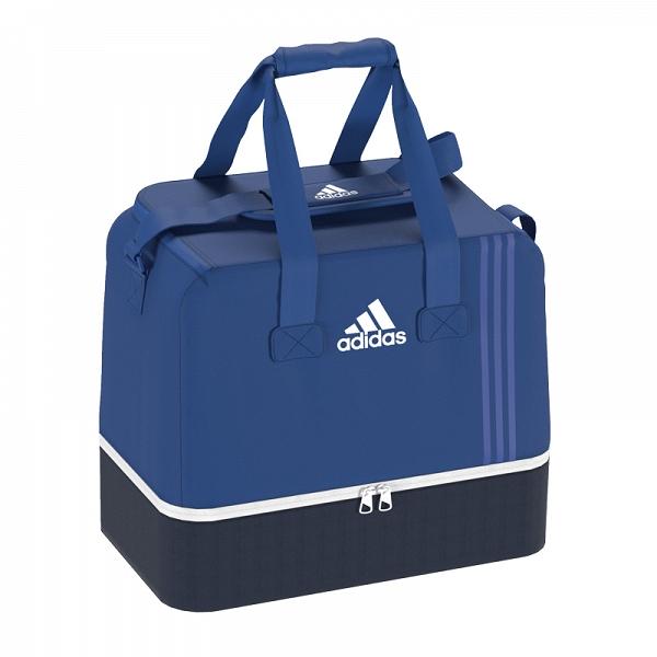 adidas tiro bs4 s schwarz teambag