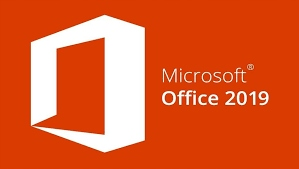 Dożywotni Microsoft Office 365 / 2019 Pro PL