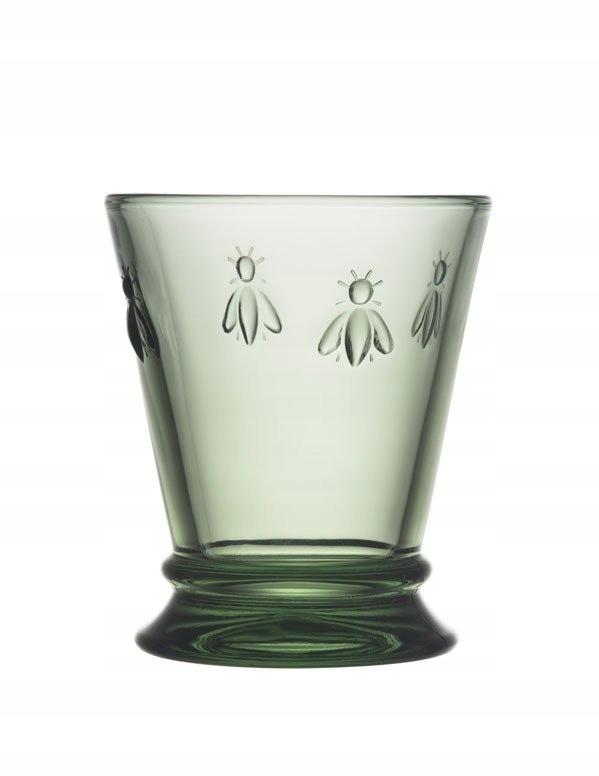 Pszczoła Z. szklanka 260ml