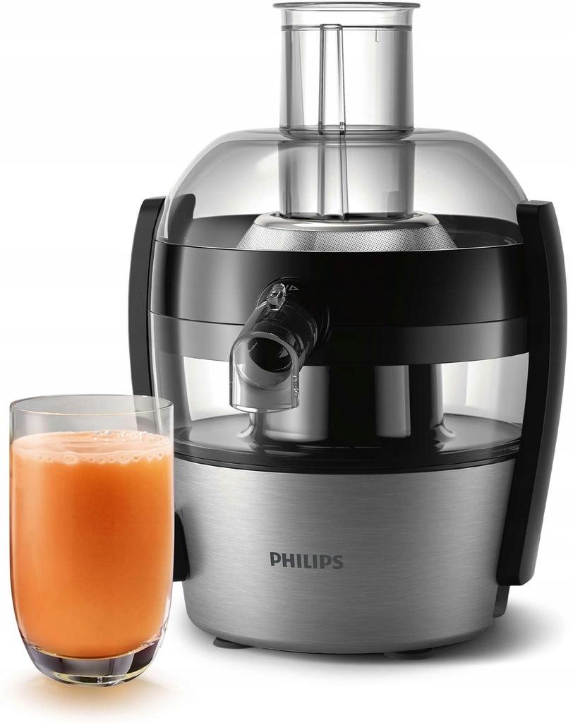 Sokowirówka HR182170 | Philips