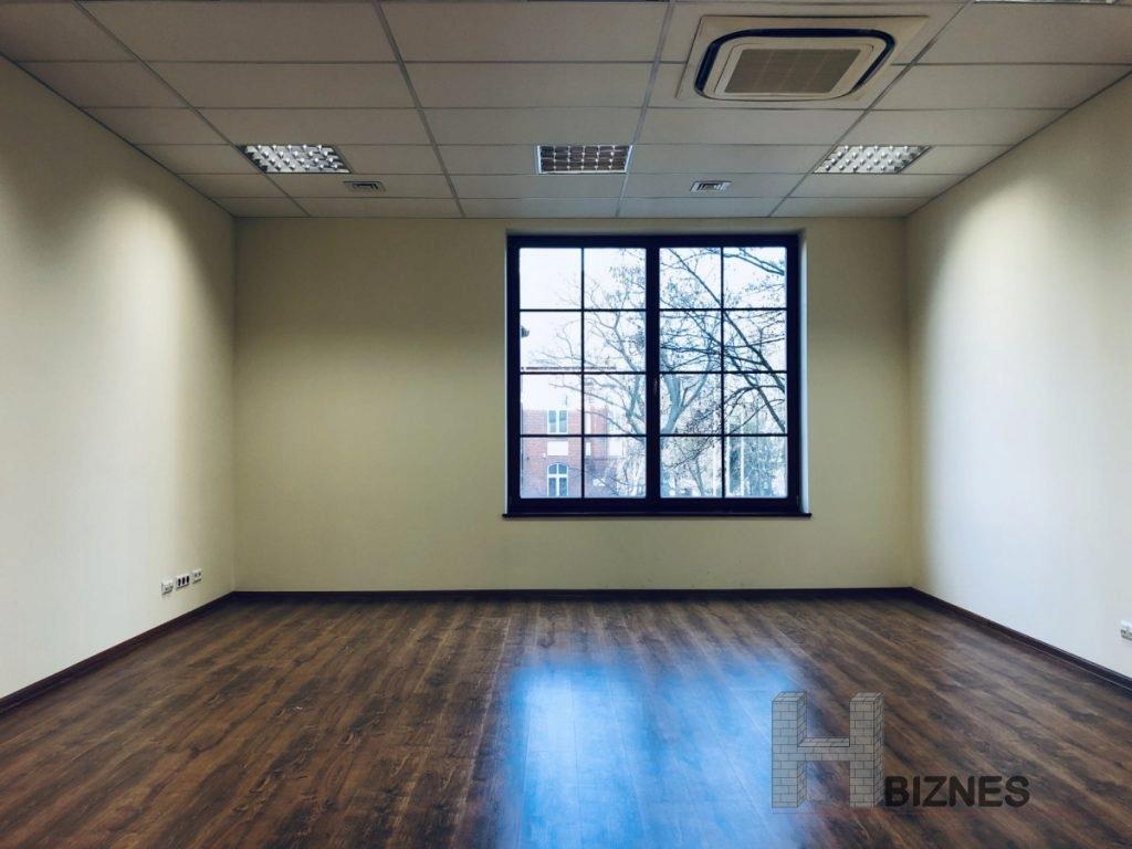 Biuro, Wrocław, Fabryczna, 191 m²