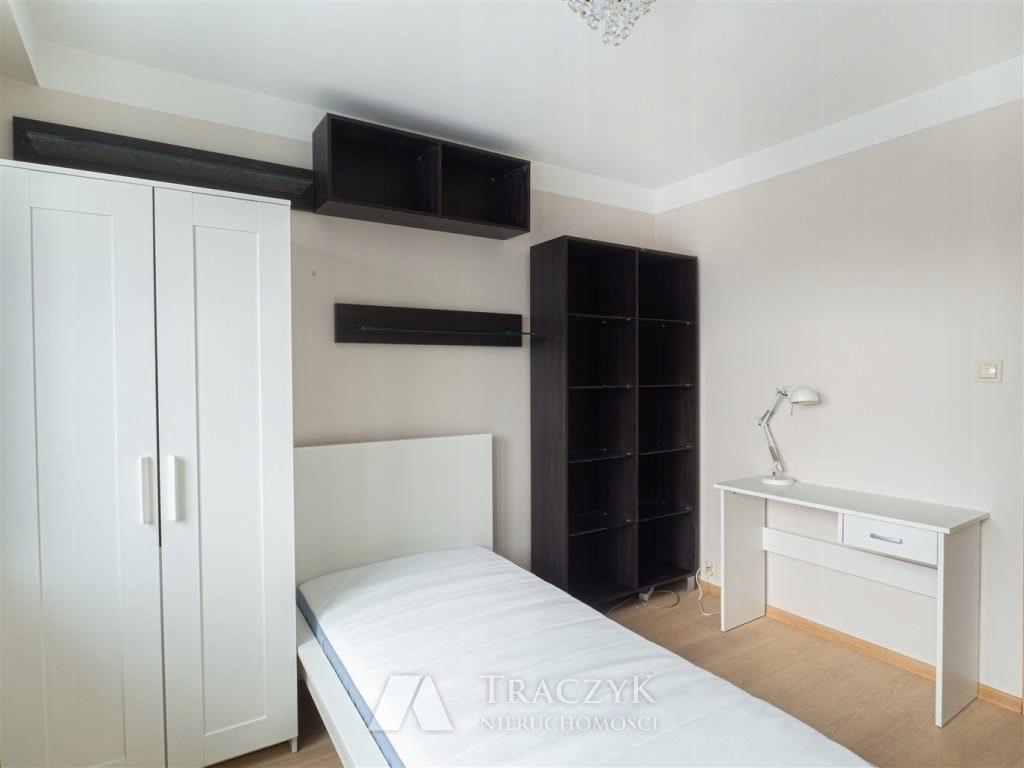 Pokój, Wrocław, Śródmieście, 60 m²