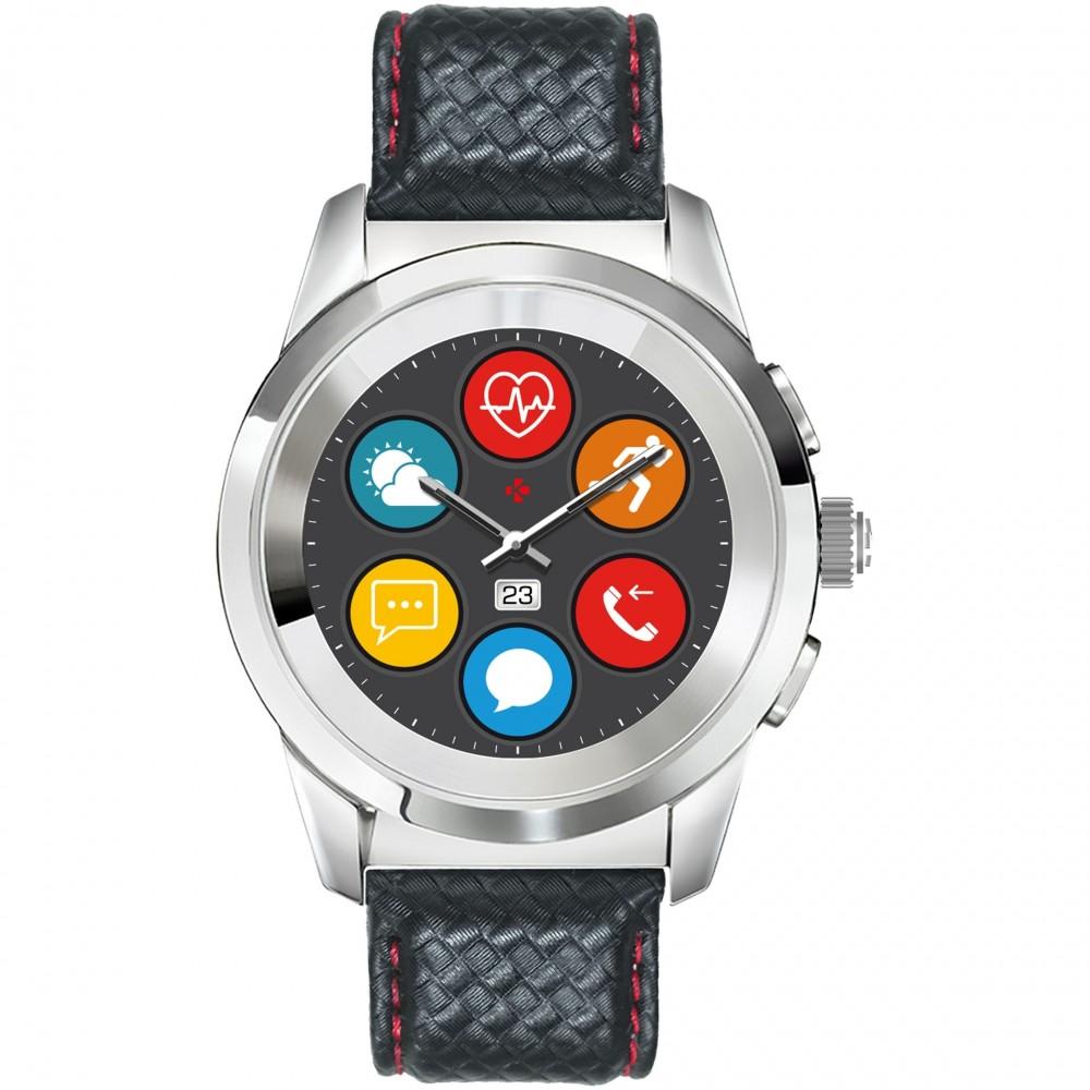 Smartwatch Mykronoz ZeTime Premium, Outlet