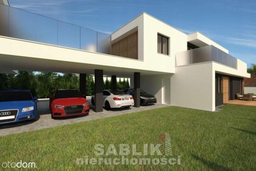 Dom, Wrocław, Psie Pole, Wojnów, 90 m²