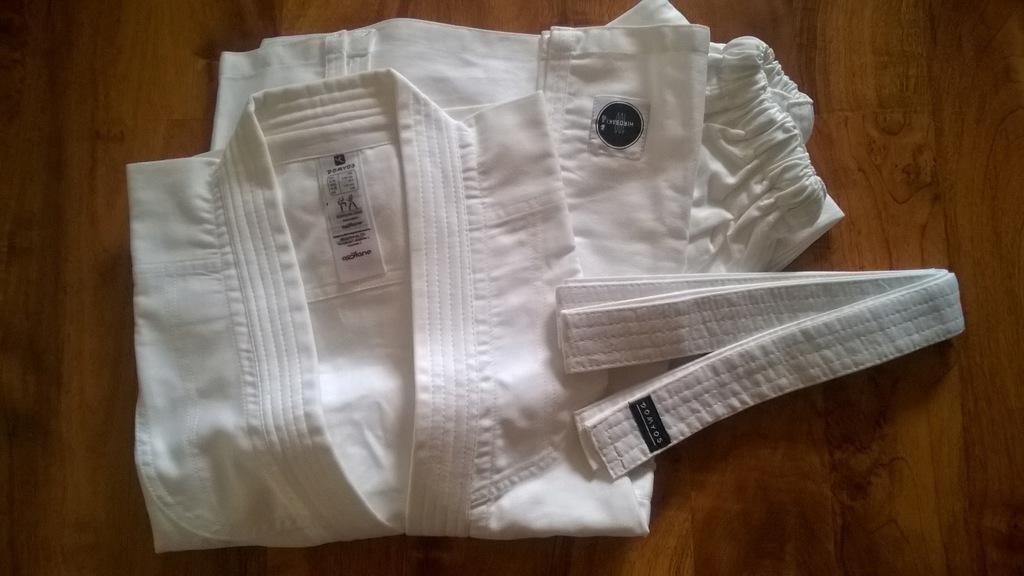 Domyos Kimono Judoga rozm. 130