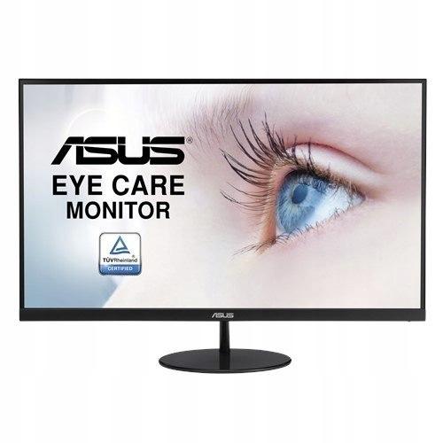Monitor VL279HE 27cali