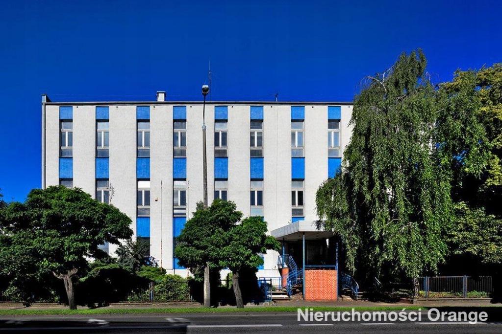 Na wynajem Żnin, żniński, 850,00 m²