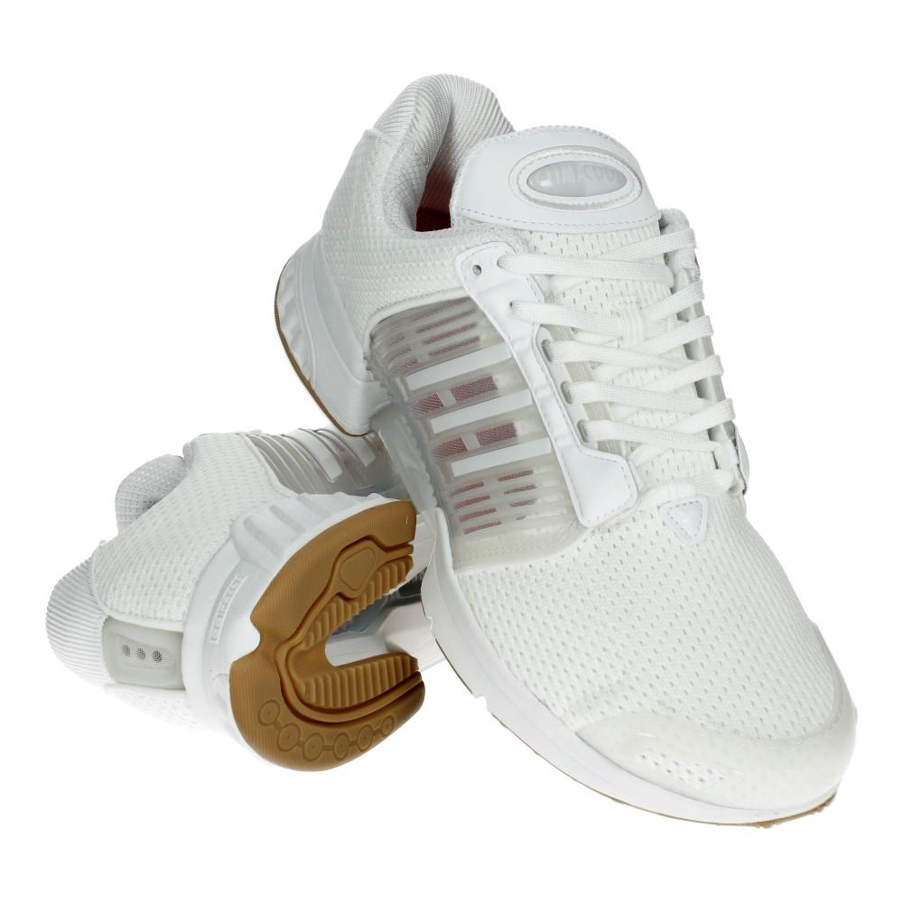 Adidas Buty M?skie Rom 43 13 od CitySport
