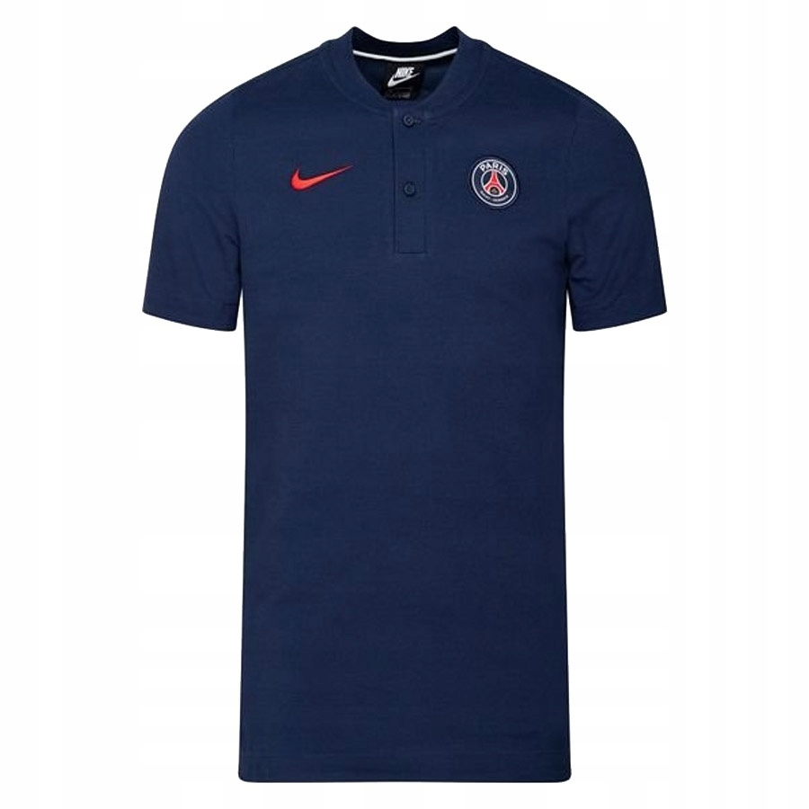 POLO NIKE PSG (XL) Koszulka Męskie