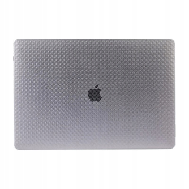 Incase Hardshell Case Obudowa MacBook Pro 16""