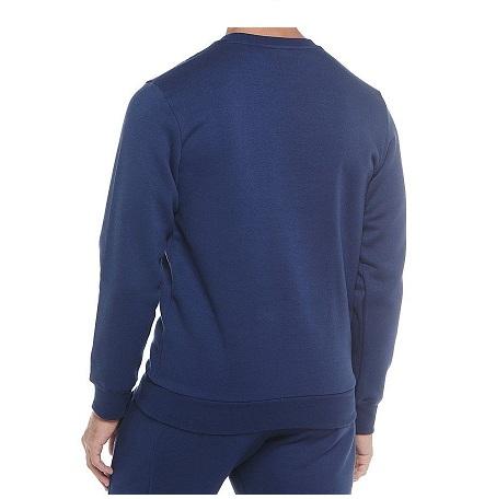 bluza adidas Core 15 S22319 rM 7426817643 oficjalne
