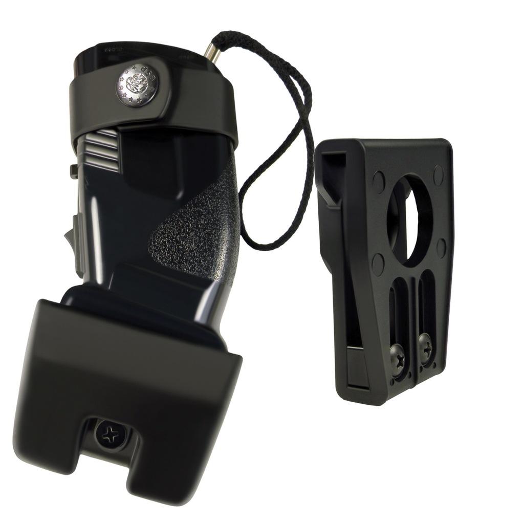 Kabura ESP na paralizator Power 200 UBC-03