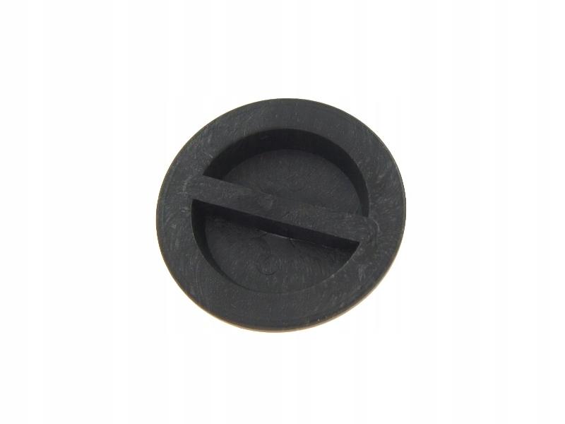 KOREK zaślepka WLEWU GAZU zatyczka 14 mm LPG M-14