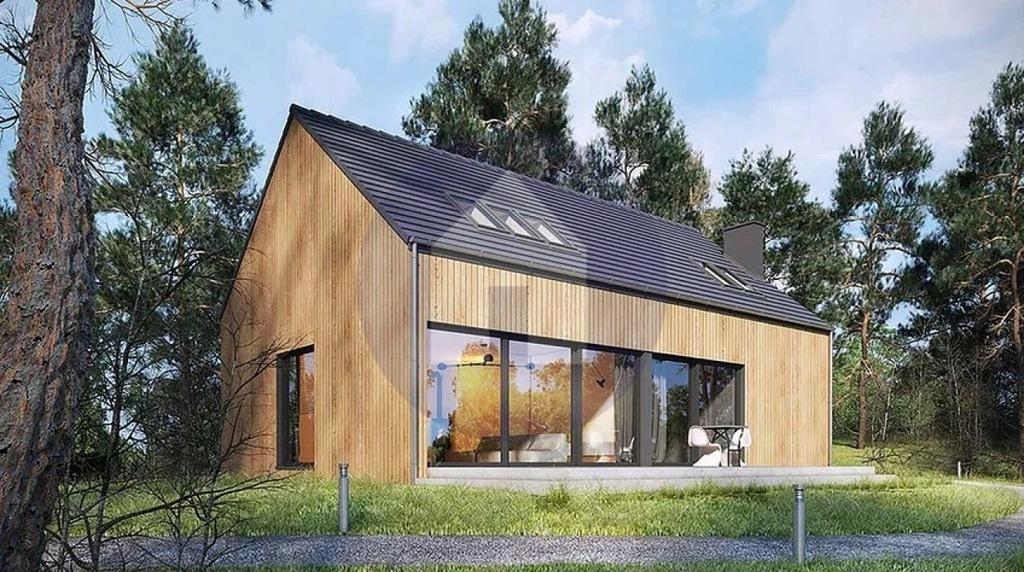 Działka, Siechnice, Siechnice (gm.), 842 m²
