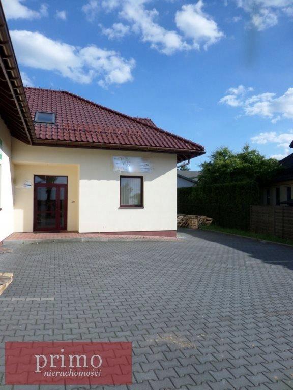 Na wynajem Jaworze, bielski, 50,00 m²