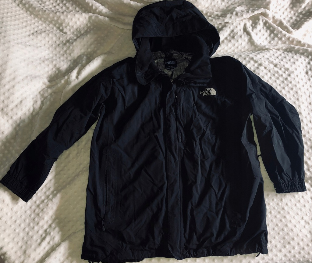 The North Face kurtka gore tex XXL BCM