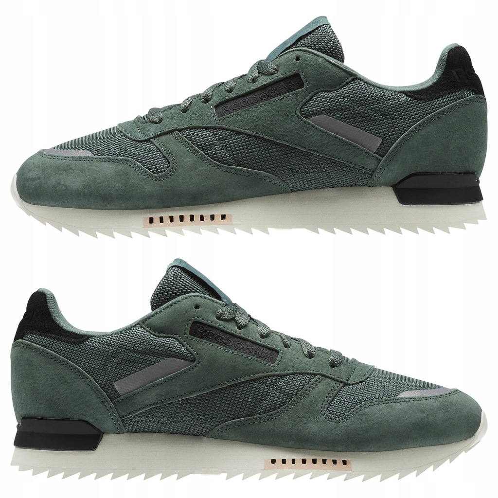 BUTY REEBOK CLASSIC LEATHER BS9788 R.43 PROMO!
