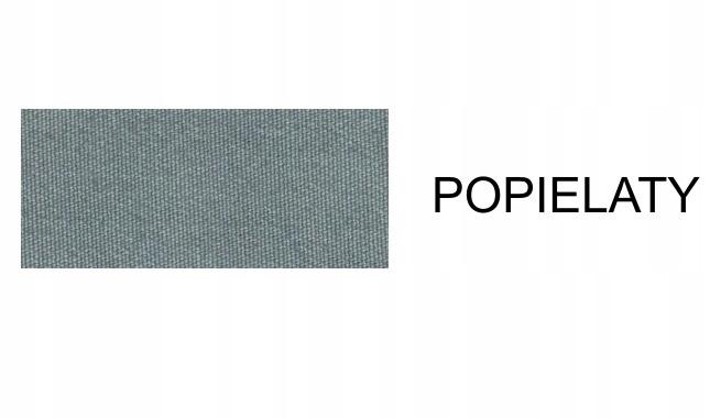 Argus Barwnik do tkanin Popielaty 15g