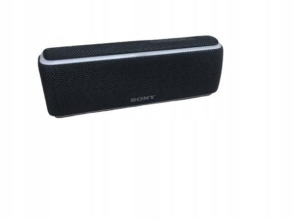 Głośnik BezprzewodowySony Srs-xb21