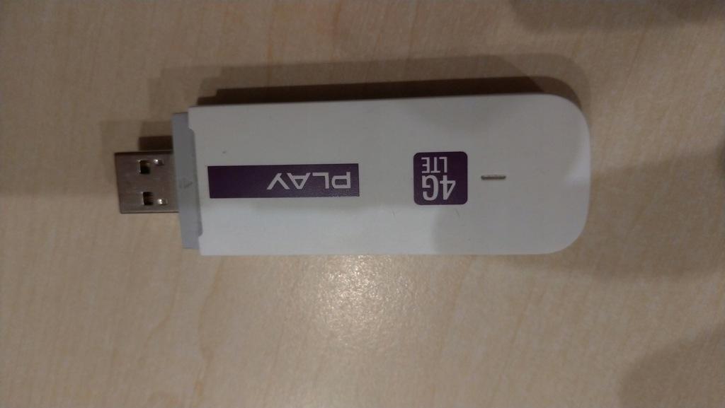 modem huawei e3372