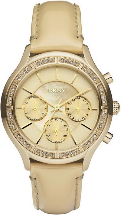 24h zegarek DKNY NY8254 GWARANCJA prezent SKLEP