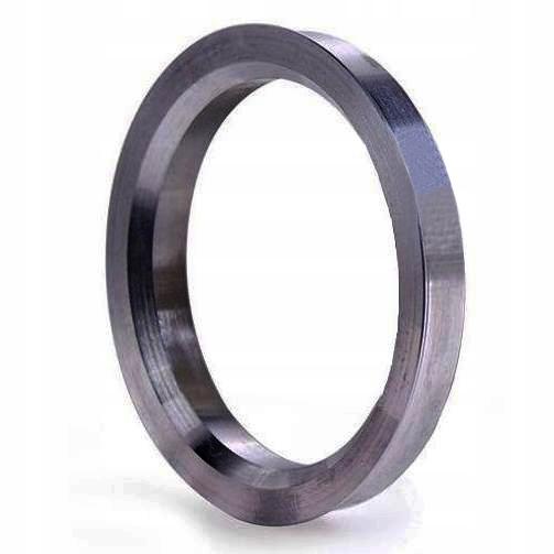 ALU pierścienie centrujące felg 68,1/54,1 Kia