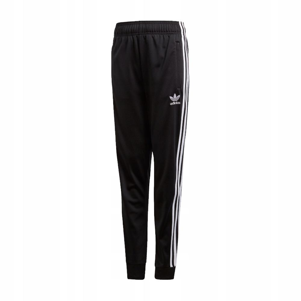 Spodnie adidas Originals SST GE1997