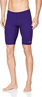 Nike męskie spodenki kąpielowe r. 28