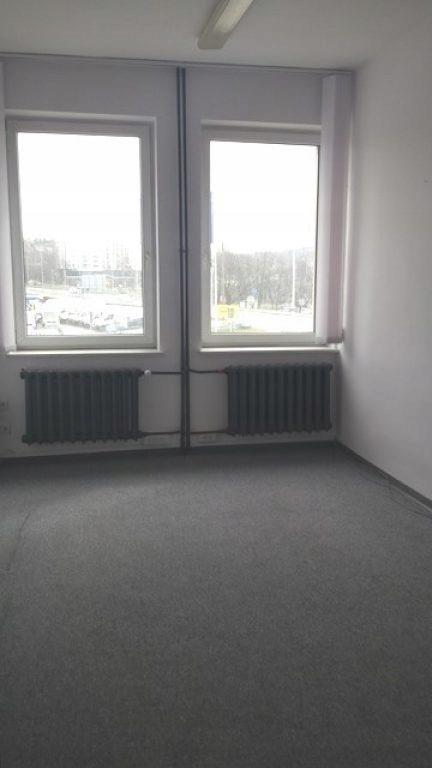 Biuro Gdynia, Mały Kack, 18,00 m²