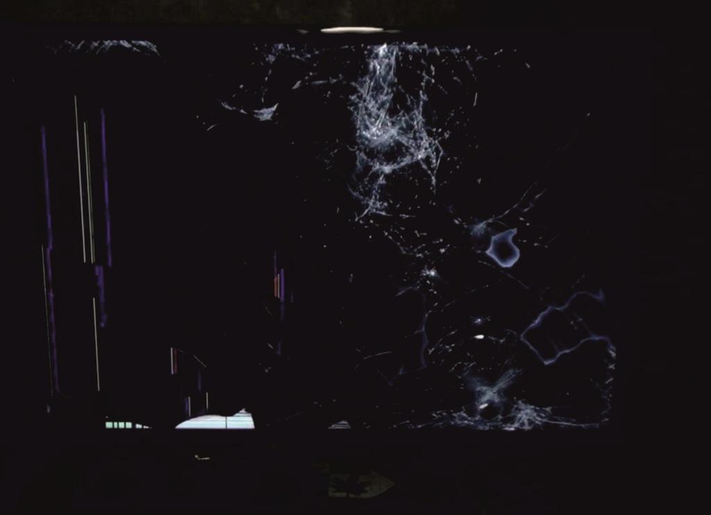 części do TV Samsung UE42F5000 50UF5