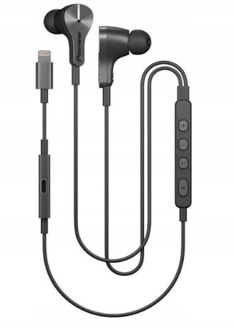 Słuchawki douszne Pioneer Rayz Plus Smart