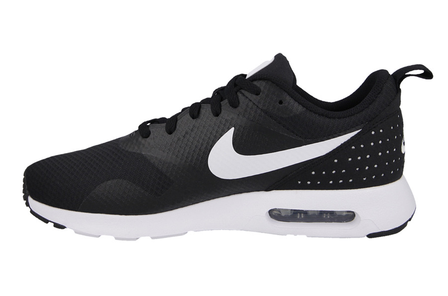 Nike Air Max Tavas 705149 009 ROZMIAR 42